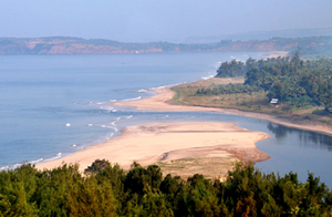Ganpatipule_Beach_packages tourist packages